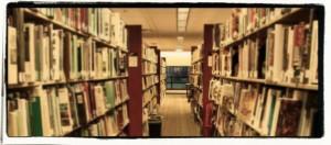 חנויות ספרים באנגלית