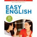 אנגלית בקלי קלות