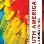 לונלי פלנט דרום אמריקה lonely planet south america